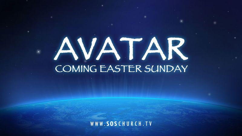 avatar_sermon