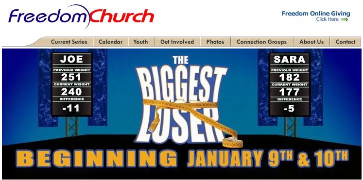 biggest_loser_sermon