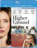12. Higher Ground