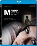 20. Martha Marcy May Marlene