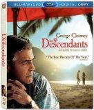 13. The Descendants