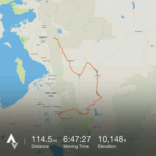 ultimate_challenge_strava_map