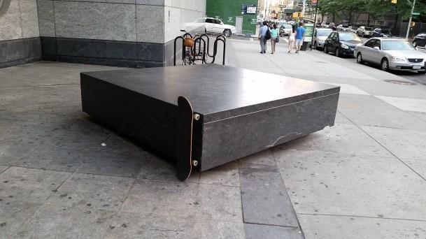 NY Manuel Block (2)