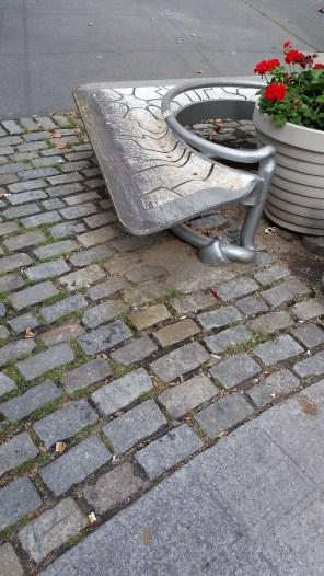 Subway Gap to Ledge (4)