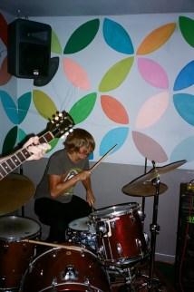 Slam-Section-Drummer-Max-Fish