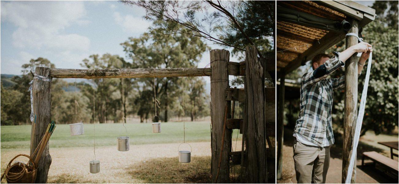 hunter-valley-wedding-photographer-joshua-mikhaiel728