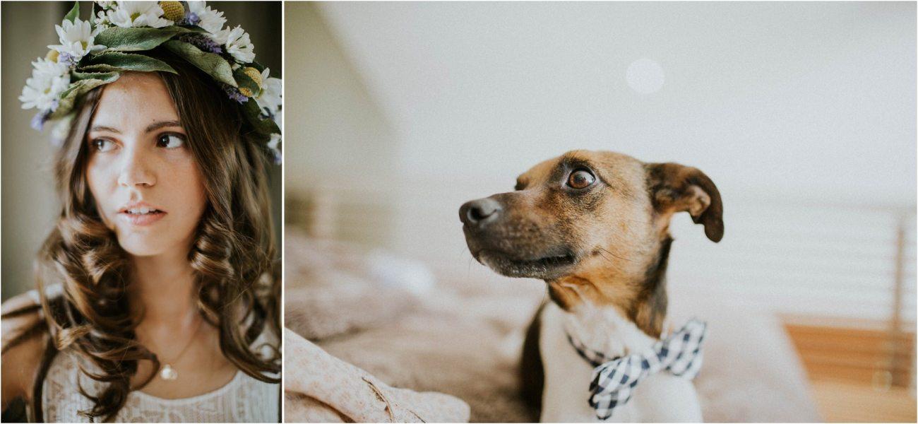 hunter-valley-wedding-photographer-joshua-mikhaiel747