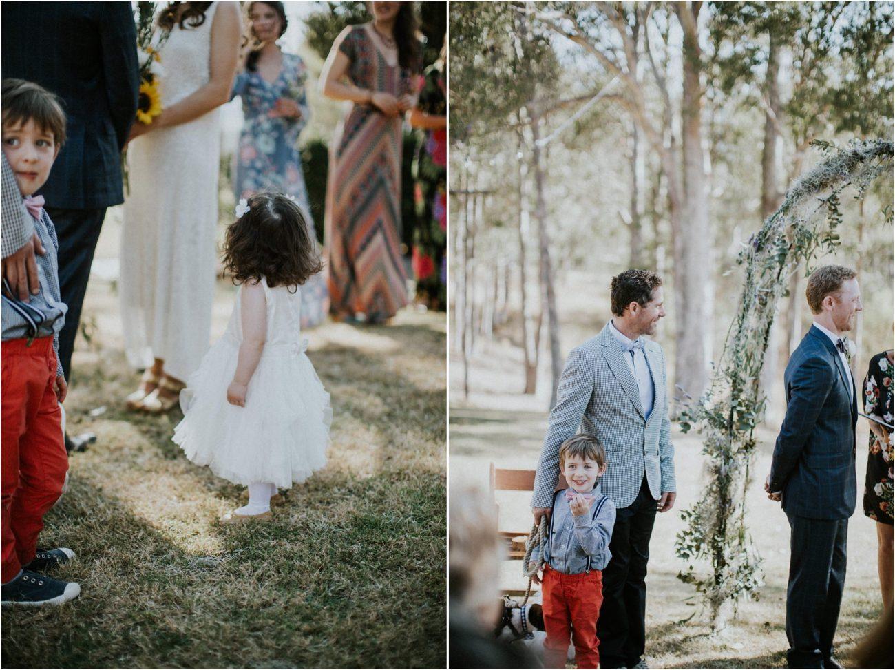 hunter-valley-wedding-photographer-joshua-mikhaiel759