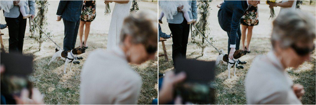 hunter-valley-wedding-photographer-joshua-mikhaiel760