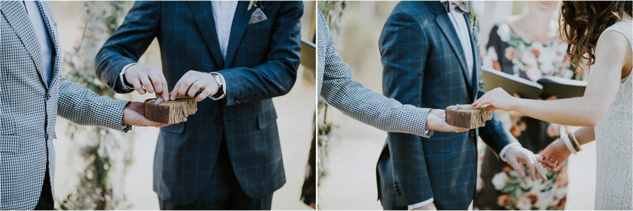 hunter-valley-wedding-photographer-joshua-mikhaiel766