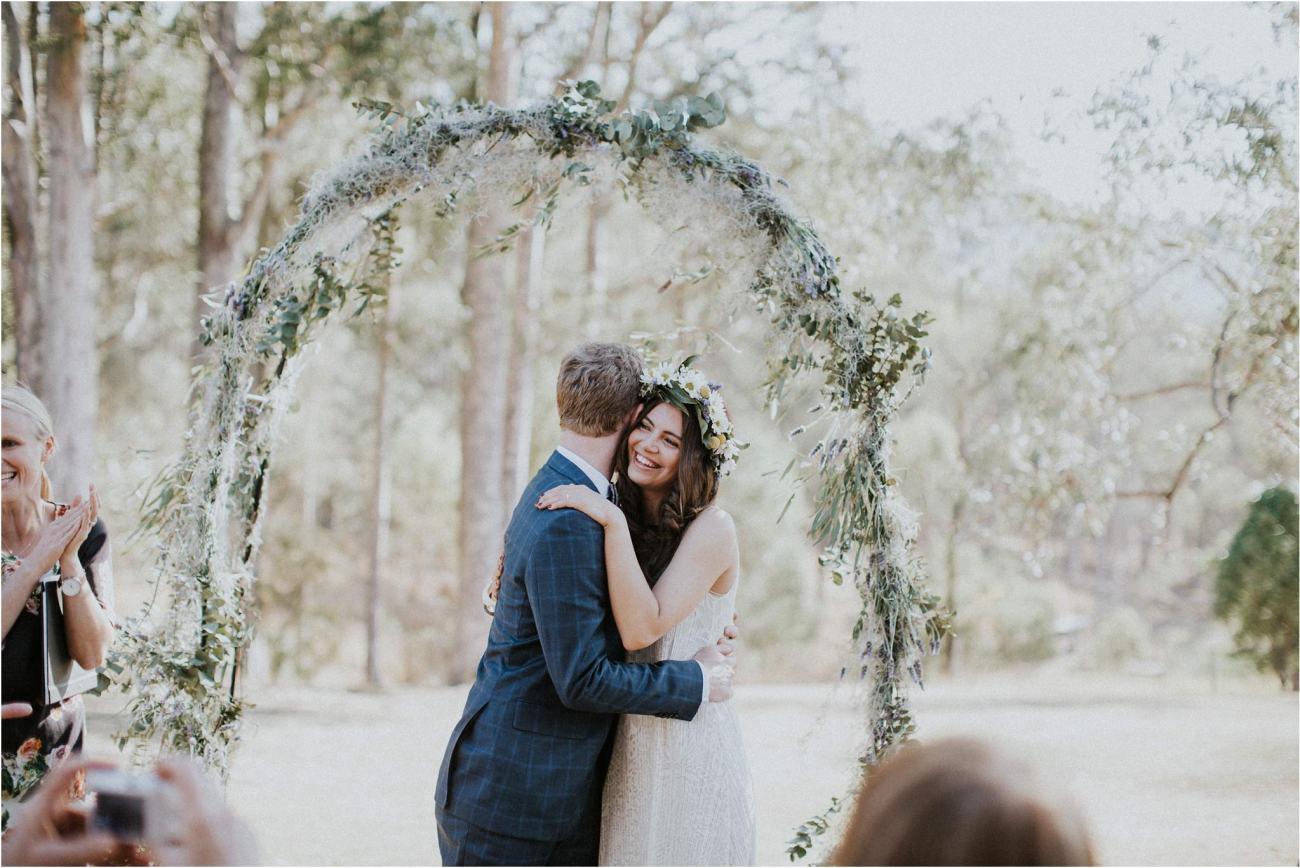 hunter-valley-wedding-photographer-joshua-mikhaiel772