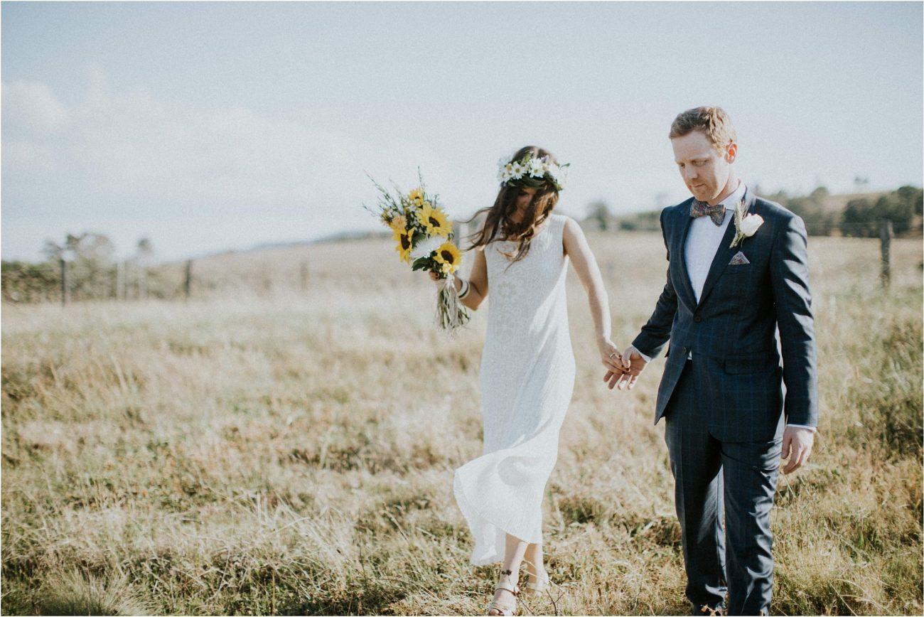 hunter-valley-wedding-photographer