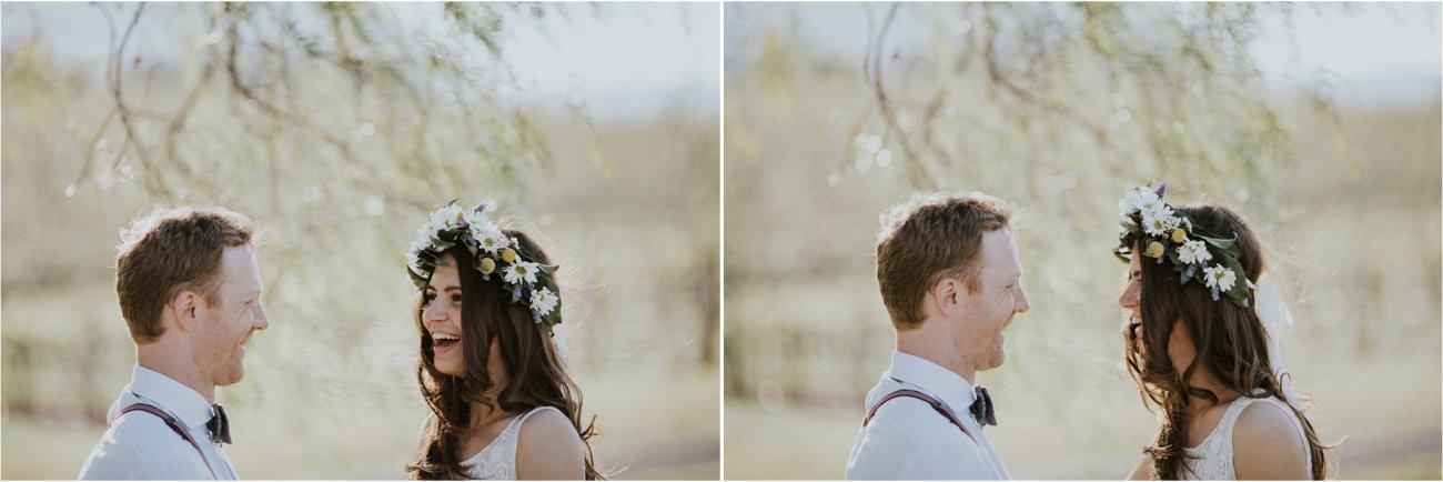 hunter-valley-wedding-photographer-joshua-mikhaiel783