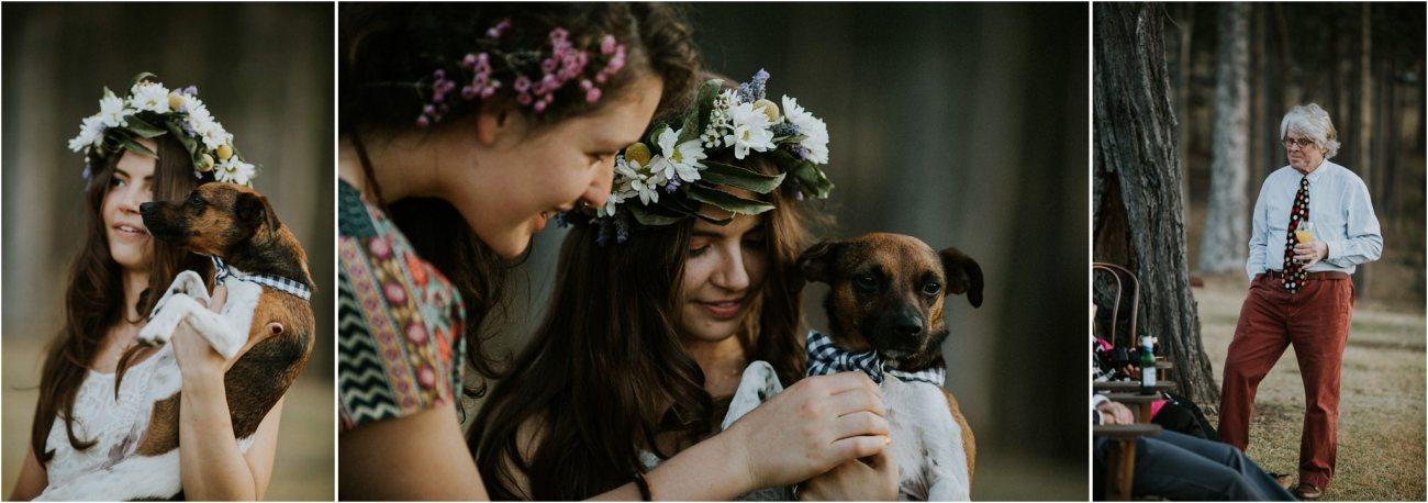 hunter-valley-wedding-photographer-joshua-mikhaiel797
