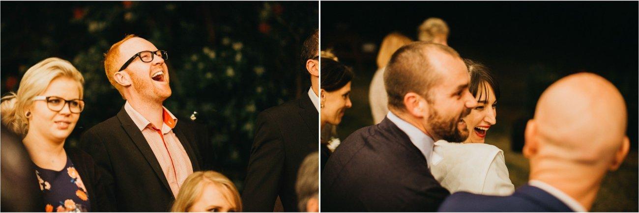 hunter-valley-wedding-photographer-joshua-mikhaiel816