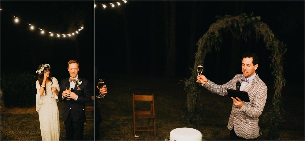 hunter-valley-wedding-photographer-joshua-mikhaiel817