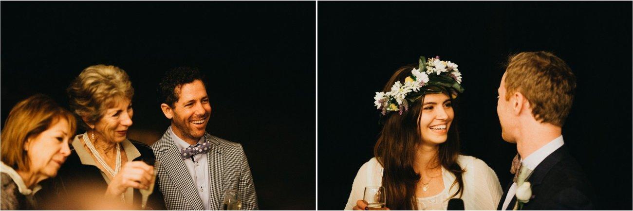 hunter-valley-wedding-photographer-joshua-mikhaiel819