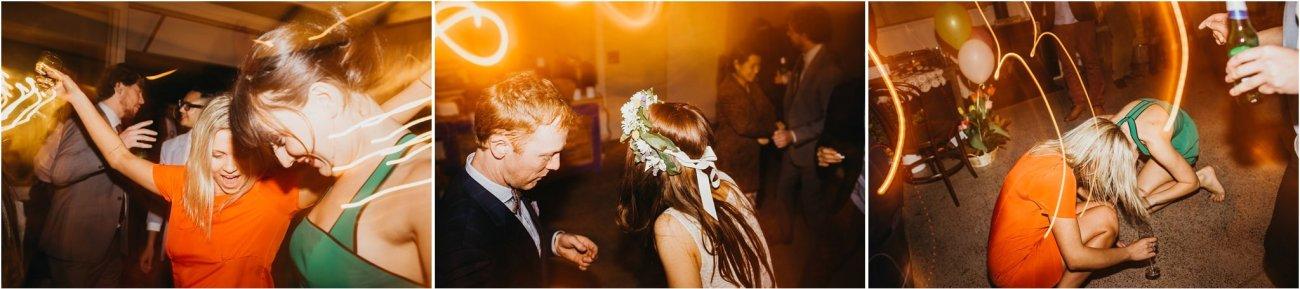 hunter-valley-wedding-photographer-joshua-mikhaiel827