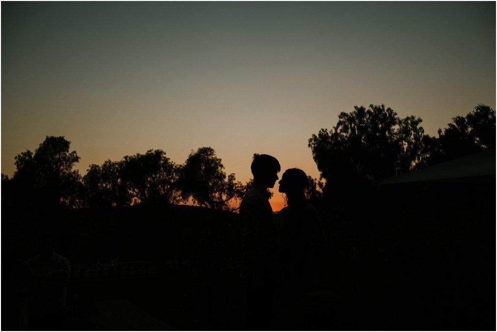 Silos_estate_wedding_photographer_0361