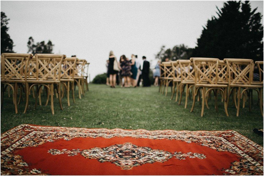 Silos_estate_wedding_photographer_0249