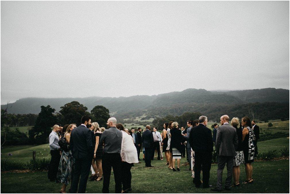 Silos_estate_wedding_photographer_0254