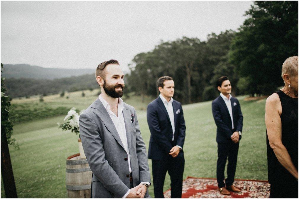 Silos_estate_wedding_photographer_0259