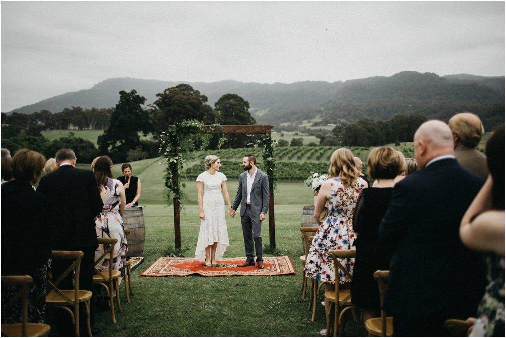 Silos_estate_wedding_photographer_0265
