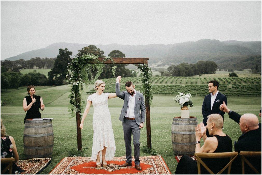 Silos_estate_wedding_photographer_0274