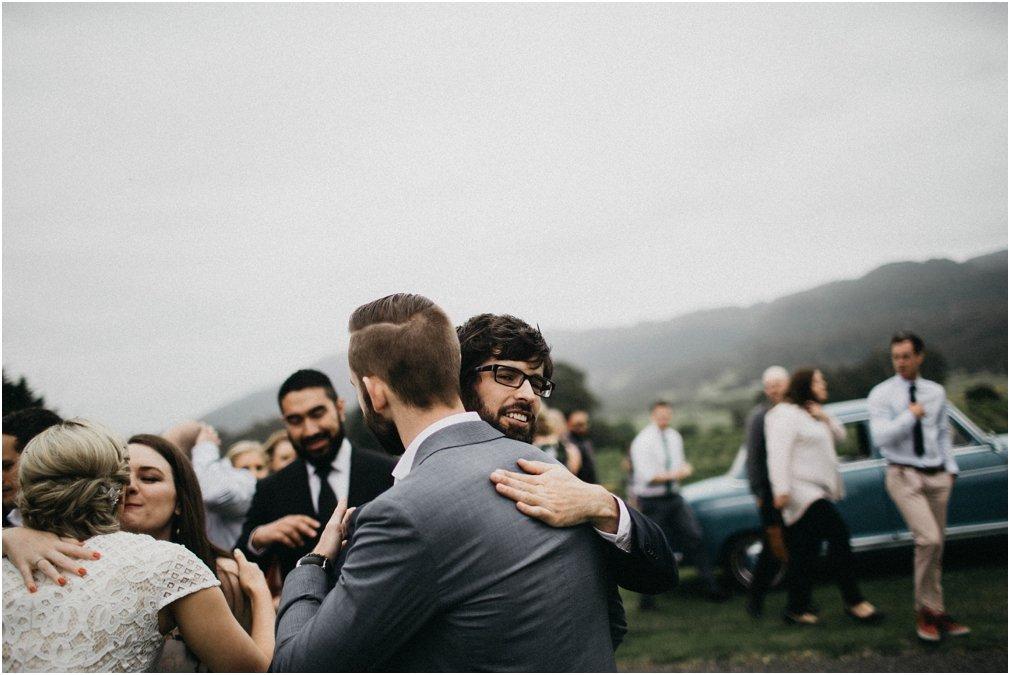 Silos_estate_wedding_photographer_0279