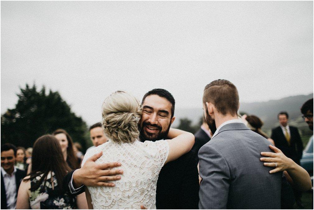 Silos_estate_wedding_photographer_0280