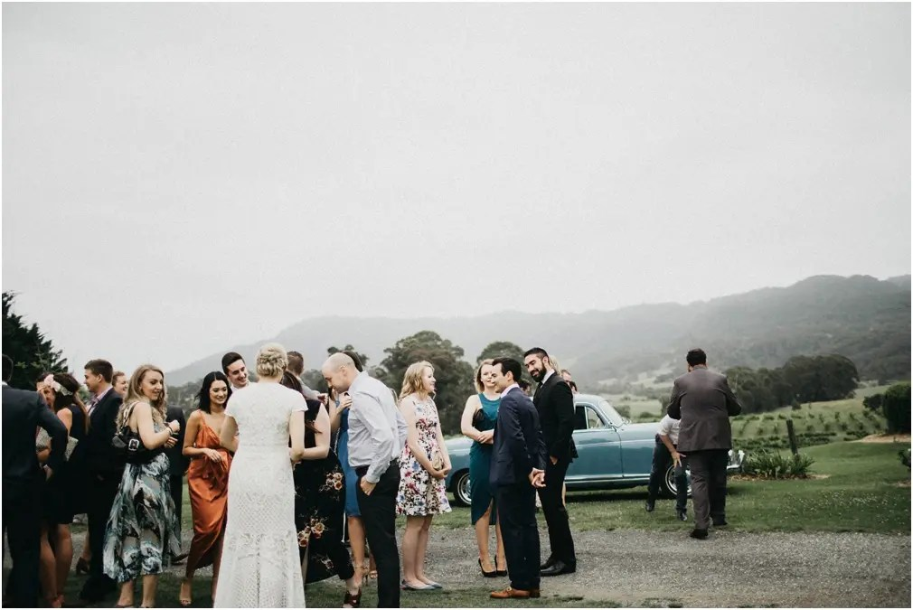 Silos_estate_wedding_photographer_0282