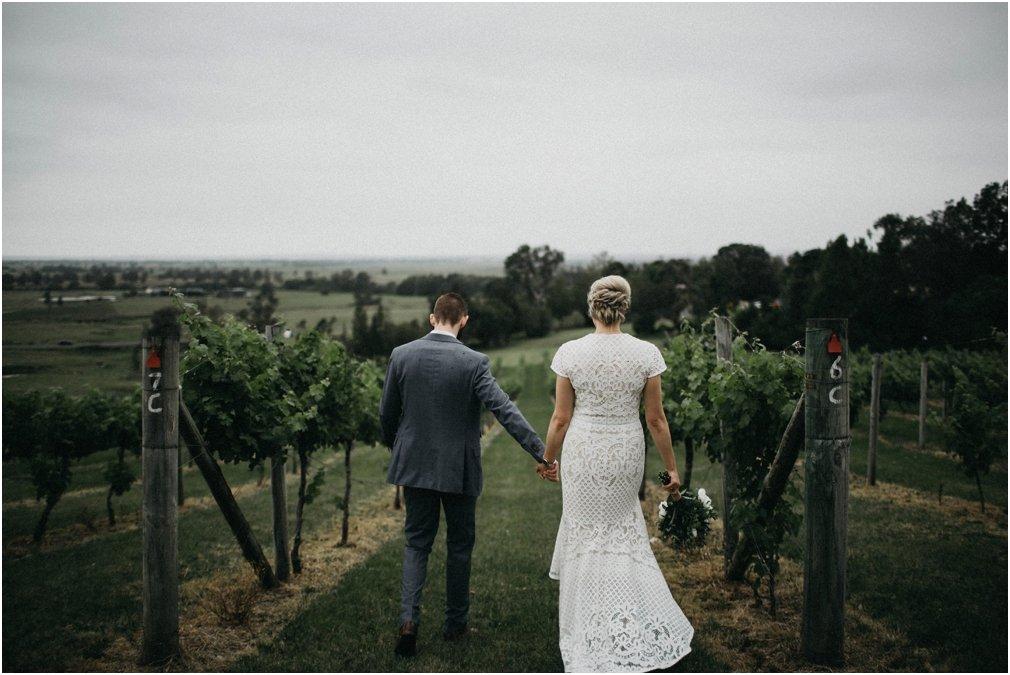 Silos_estate_wedding_photographer_0292