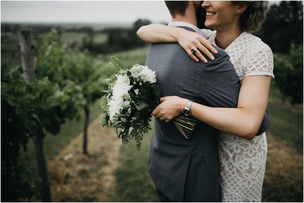 Silos_estate_wedding_photographer_0296