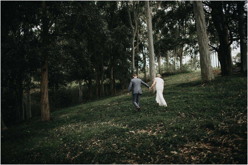 Silos_estate_wedding_photographer_0300
