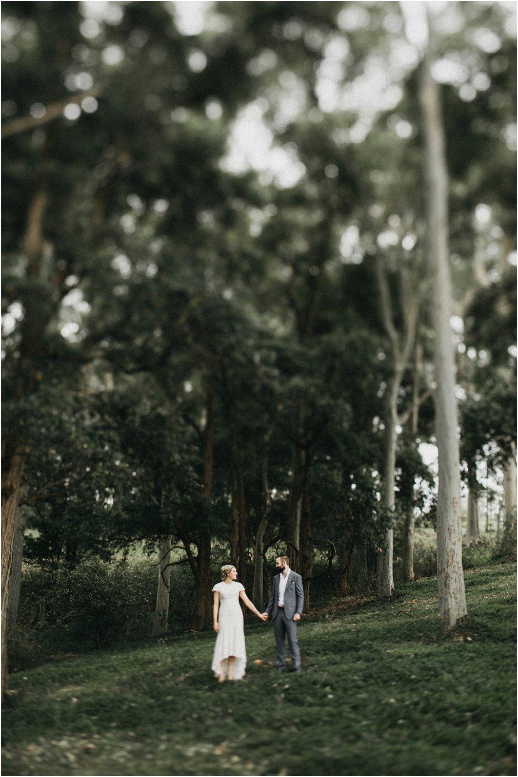 Silos_estate_wedding_photographer_0302