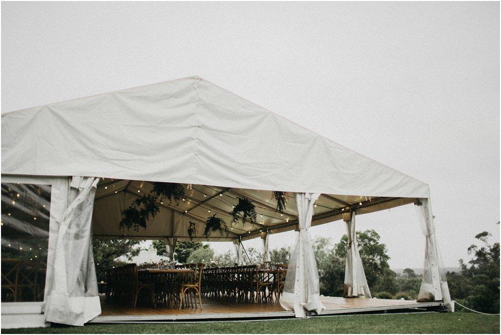 Silos_estate_wedding_photographer_0305