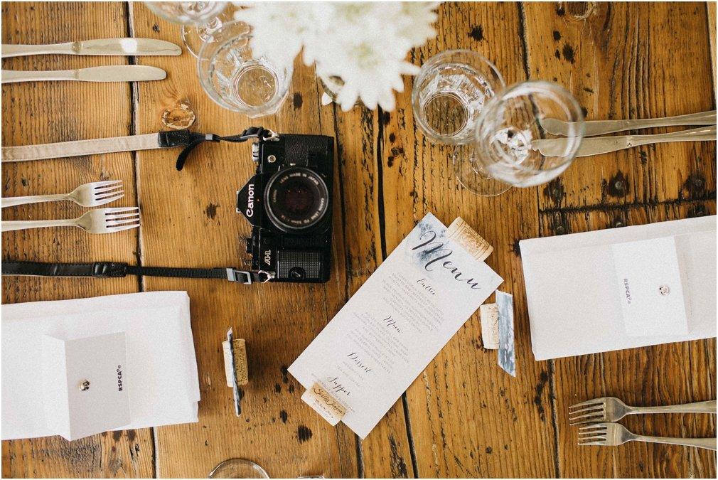 Silos_estate_wedding_photographer_0307