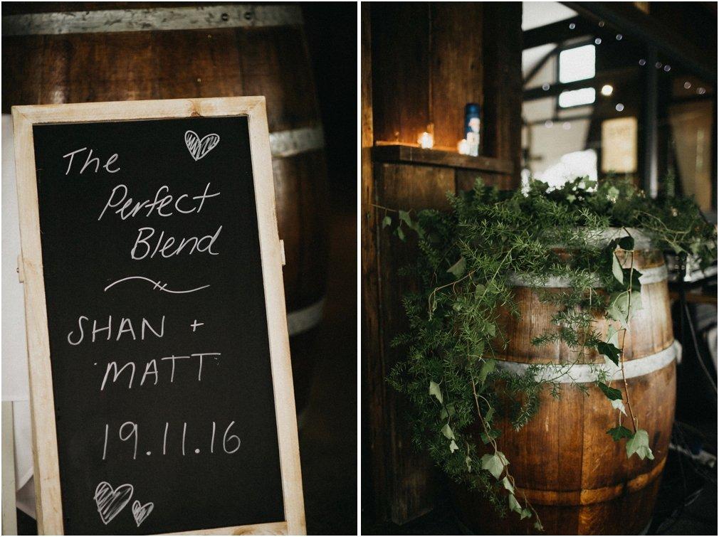 Silos_estate_wedding_photographer_0313