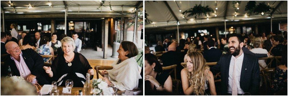 Silos_estate_wedding_photographer_0319