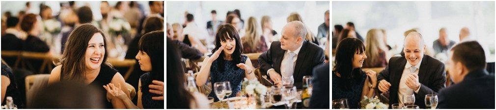 Silos_estate_wedding_photographer_0321
