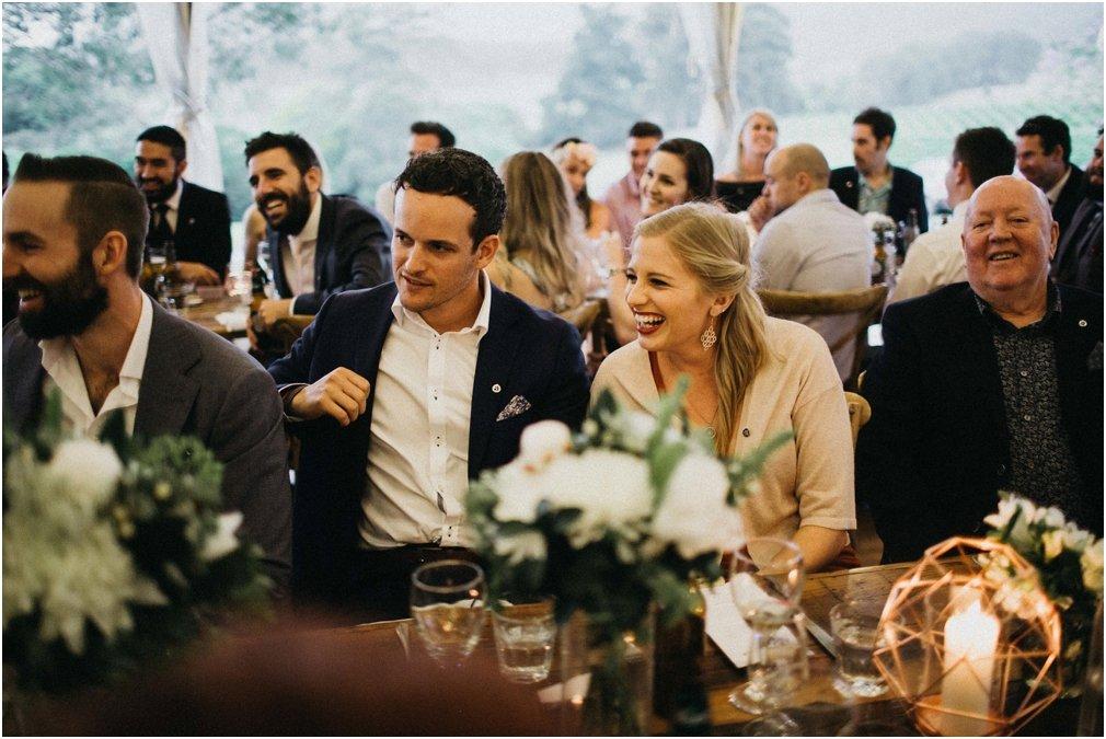 Silos_estate_wedding_photographer_0325