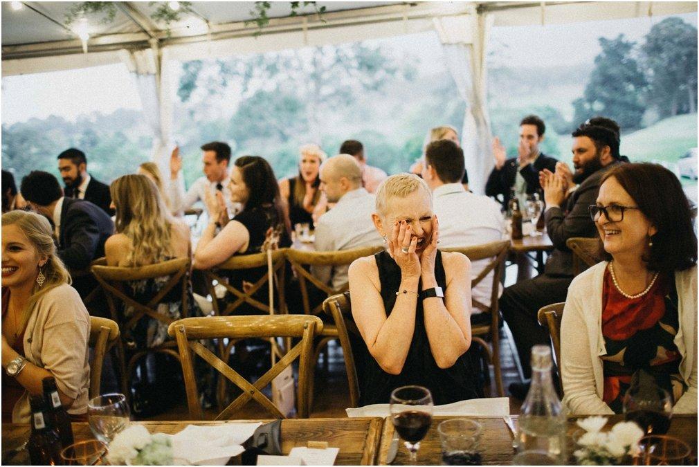 Silos_estate_wedding_photographer_0328
