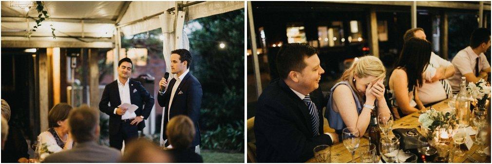 Silos_estate_wedding_photographer_0329