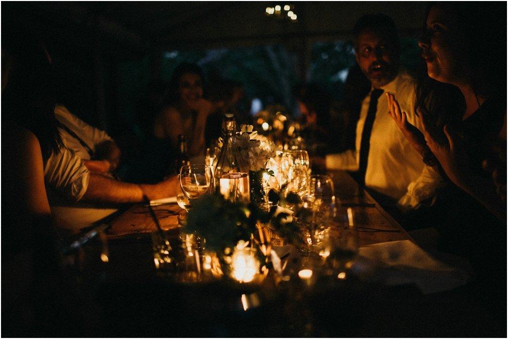 Silos_estate_wedding_photographer_0334