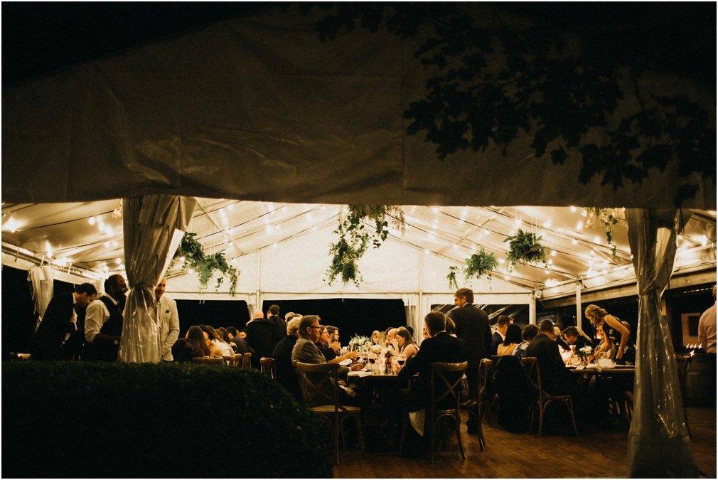 Silos_estate_wedding_photographer_0339