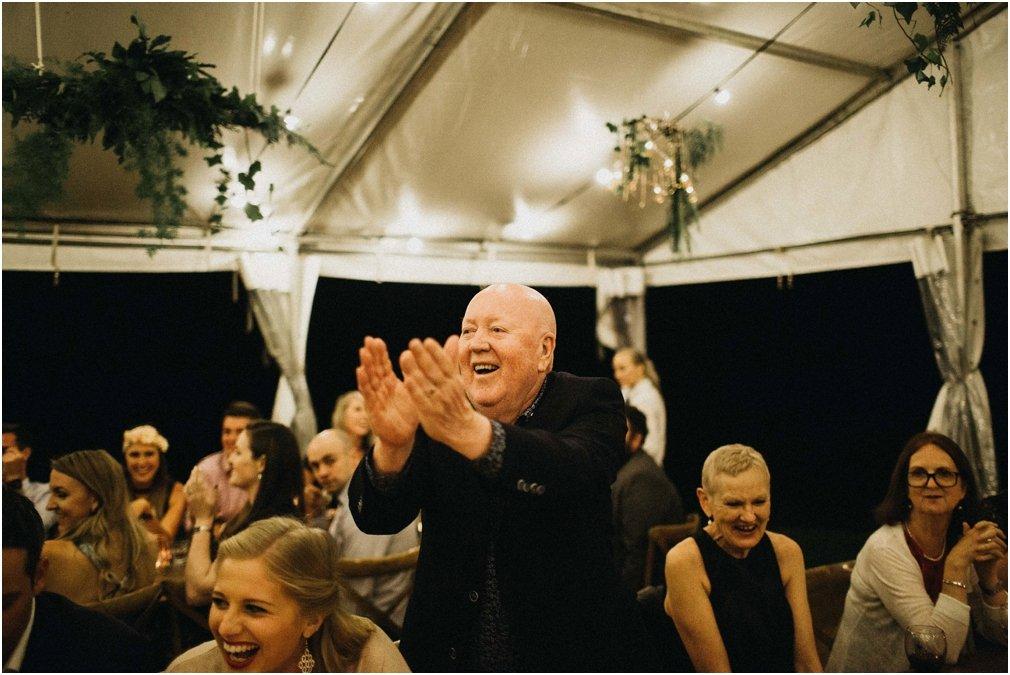 Silos_estate_wedding_photographer_0344