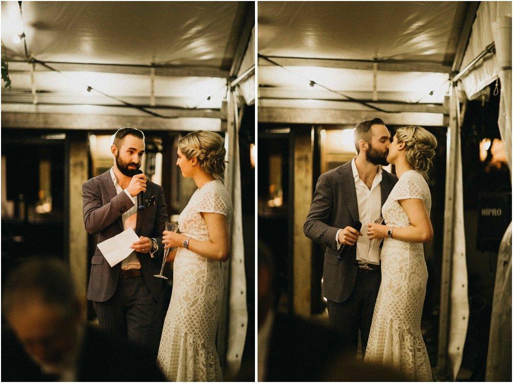 Silos_estate_wedding_photographer_0349