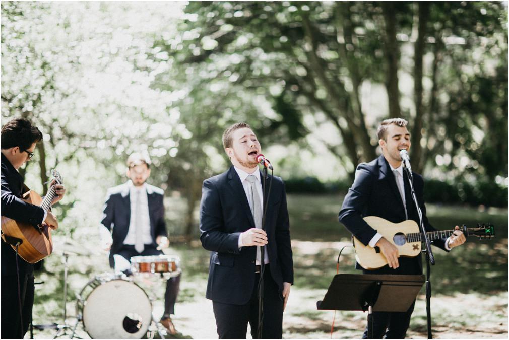 Southern Highlands Wedding Photographer Joshua Mikhaiel913
