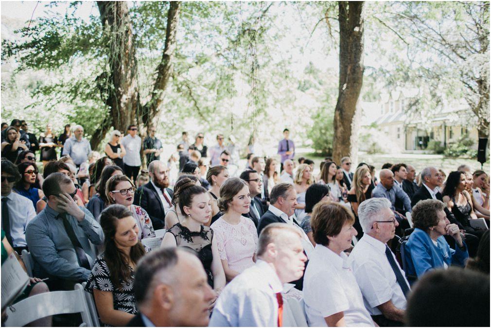 Southern Highlands Wedding Photographer Joshua Mikhaiel917