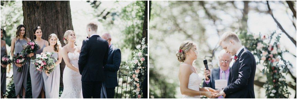 Southern Highlands Wedding Photographer Joshua Mikhaiel918